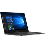 Dell Dell XPS 13 (9360) i5/8GB/128 SSD/WIN 10