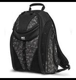 Mobile Edge Mobile Edge Express Backpack 2.0 - Camo