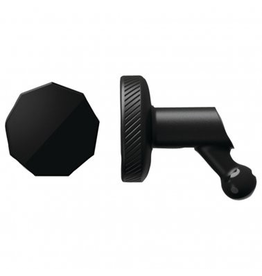 Garmin Garmin Low Profile Magnetic Mount