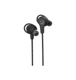 Braven Braven - Flye Sport Burst In Ear BT earbuds - Black