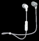 Braven Braven - Flye Sport Burst In Ear BT earbuds - White