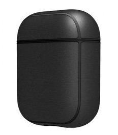 Incase Metallic Airpod Case - Black