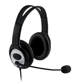 Microsoft Microsoft LifeChat USB-A Headset with NC (LX-3000)