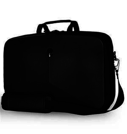 Alienware ALIENWARE AWVSC14 Vindicator Slim Carrying Case (14)