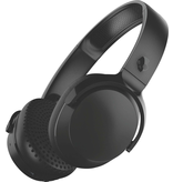 Skullcandy Skullcandy Riff BT Headphones - Black