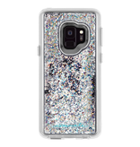 CaseMate Case Mate Waterfall Case for Samsung Galaxy S9 - Iridescent