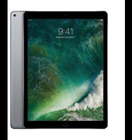"""Apple ML0T2LL/A iPad Pro 12.9"""" 256GB - Space Gray"""