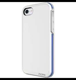Incipio Incipio Performance Ultra Case for Apple iPhone 7 - White/Blue