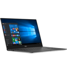 Dell Dell XPS 13 (9360) i5/8GB/256GB SSD/Win 10  (TOUCH)