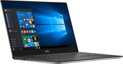 Dell Dell XPS 13 (9360) i5/8GB/256GB SSD/Win 10  (TOUCH)
