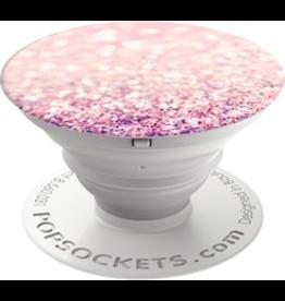 PopSockets PopSockets - Pink Blush