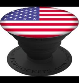 PopSockets PopSockets - American Flag