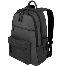 Swiss Army Swiss Army Altmont 3.0 Backpack - Black