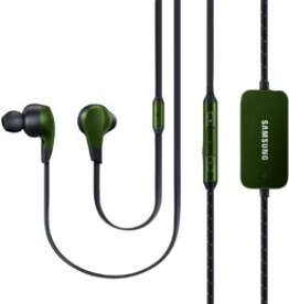 Samsung Samsung Advanced ANC Earbuds - Green
