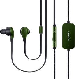 Samsung Samsung Advanced ANC Earbuds - Green
