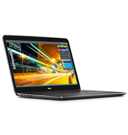 Dell Dell XPS 15 (9570) i5/8GB/1TB/WIN 10 (Non-Touch)
