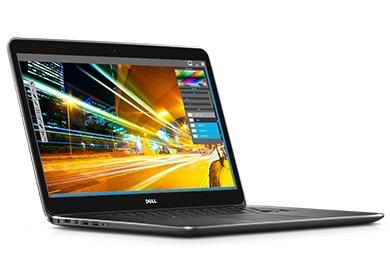 Dell Dell XPS 15 (9570) i5/8GB/1TB/WIN 10 (Non-Touch)