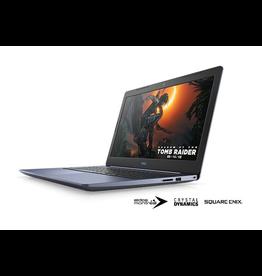 """Dell Dell G3 15""""(3579) i7/16GB/1TB+256GB SSD/GTX 1050Ti W/ 4GB"""