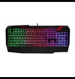 MSI MSI Vigor GK40 Gaming Keyboard