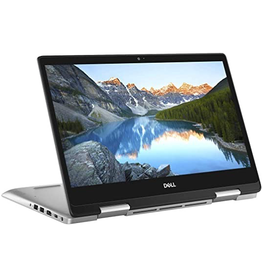 Dell Dell inspiron 14 (5482)<br /> (2-in1) i7/8GB/256GB SSD