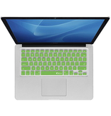 KB Covers KB Covers Green (Lime) Keyboard Cover