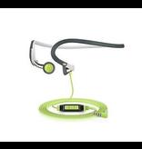 Sennheiser Sennheiser PMX 686g Earbud Headwrap Earbuds