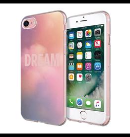 Incipio Incipio Design Series Case for iPhone 7 - Dream