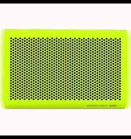 Braven Braven 405 BT Speaker - Electric