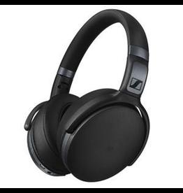 Sennheiser Sennheiser HD 4.40 BT Headphones w/Mic