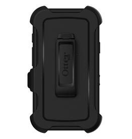 Otter Box OtterBox Defender Carrying w/ Holster for Galaxy S7 Active - Black