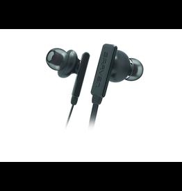 Braven Braven Flye Sport Wireless Earbuds - Gray/Red