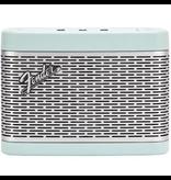 Fender Fender NewPort BT Speaker 30W - Blue