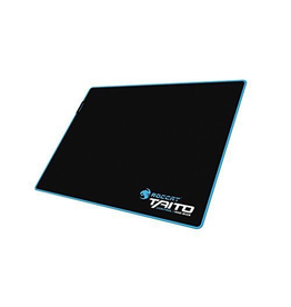ROCCAT Roccat Taito Control Endurance Gaming Mousepad