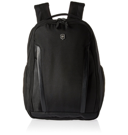 Swiss Army Swiss Army Altmont Professional Essential Laptop Backpack - Black
