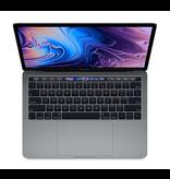 """Apple MR9Q2LL/A 13.3"""" MacBook Pro w/ TB i5(2.3GHz)/8GB/256GB"""