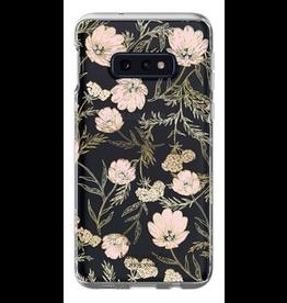 Kate Spade New York Kate Spade Hardshell Case for Samsung Galaxy S10E - Blossom