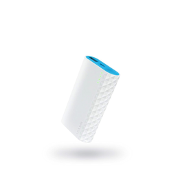 TP-Link TP-Link Portable Charger 5200mAh