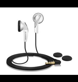 Sennheiser Sennheiser MX 365 Earbuds - White