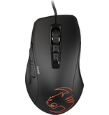 ROCCAT Roccat Kone Pure SE RGB Gaming Mouse