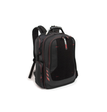 Mobile Edge Mobile Edge CORE Gaming Backpack w/ Velcro