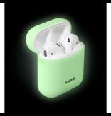 LAUT LAUT Pod AirPod Case - Glow