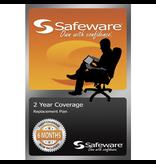 Safeware SafeWare 2YR Covarage<br />  Orange