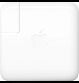 Apple MRW22LL/A 61W USB-C Power Adapter