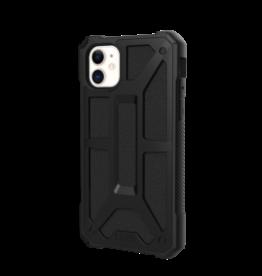 UAG UAG Monarch iPhone 11 - Black