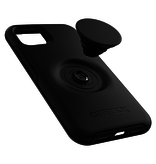 Otter Box OtterBox Pop Symmetry iPhone 11 - Black