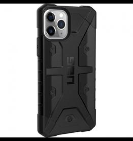 UAG UAG Pathfinder iPhone 11 Pro - Black