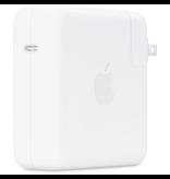 Apple MX0J2AM/A 96W Power Adapter