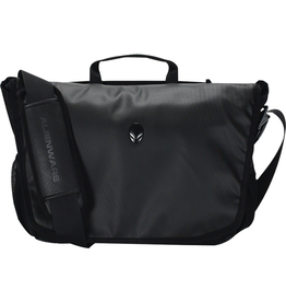 Alienware ALIENWARE AWVM1417 Vindicator 14/17 Messenger Bag
