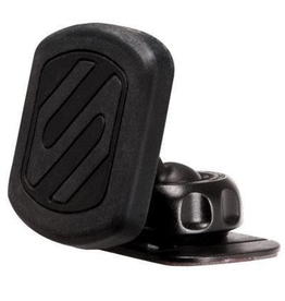 Scosche Magic Mount for Mobile Devices