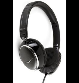 Klipsch Klipsch Image One Noise Isolating Headphones Black